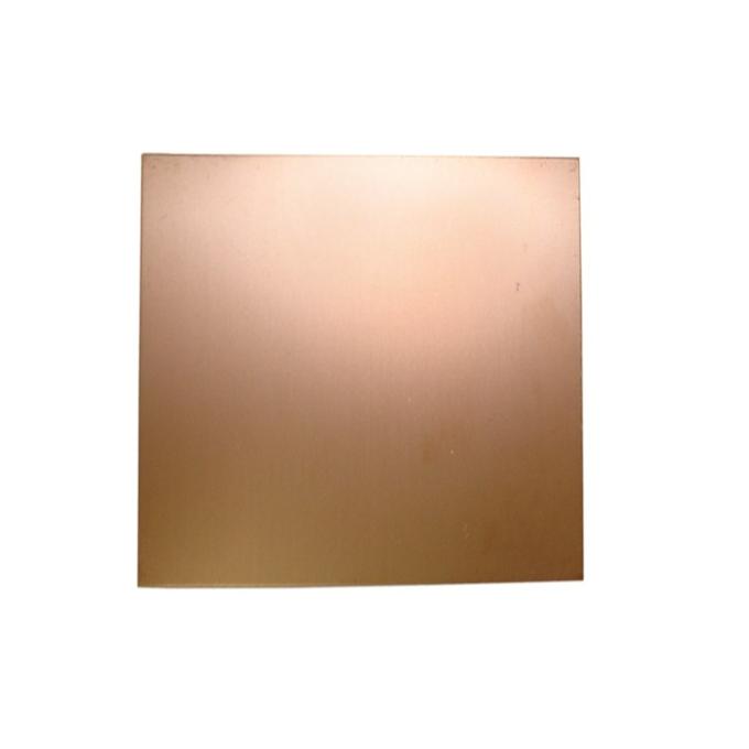 WELLER - PONTA ETL FEN.L 2,0X25,4MM (WESD51)