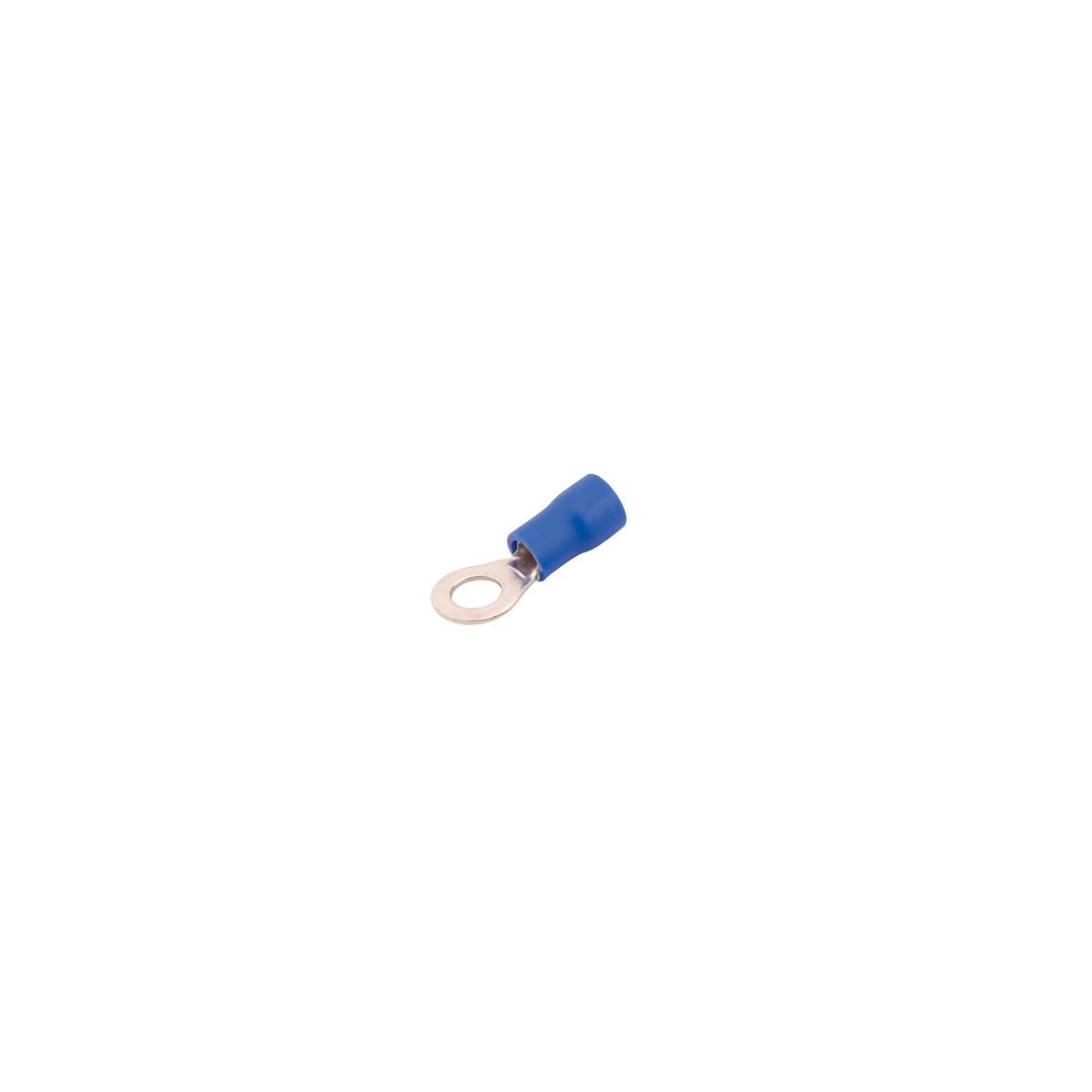 TERMINAL OLHAL - AZ - 5MM - R4085 SF-