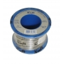 SOFT - SOLDA 1,0MM 60 X 40 C/RES.ROLO 200G-