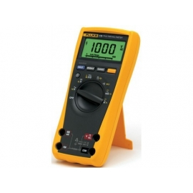 FLUKE - MULTIMETRO DIGITAL FLK-179 ESFP-