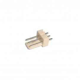 WTBS - PCMC 3-02 MACHO - 02 VIAS 180