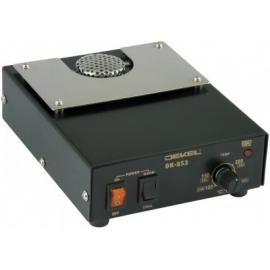 DEKEL - PRE-AQUECEDOR TS-853 - 220V-