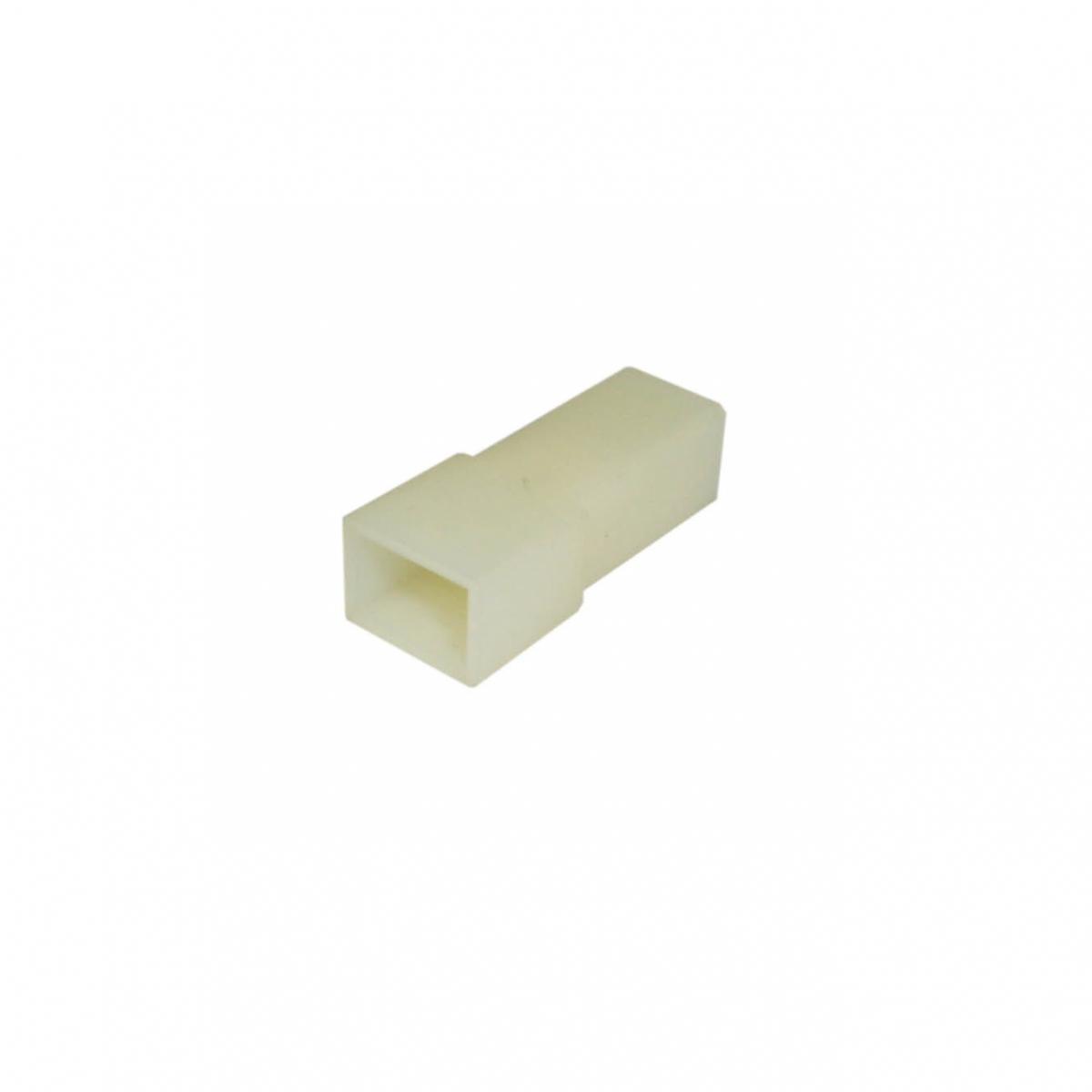 FASTON 1 VIA M 880.309-1-