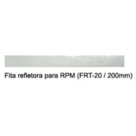 MINIPA - FITA REFLETORA - FRT 20