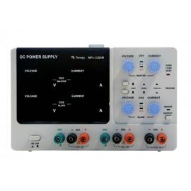 MINIPA - FONTE DIGITAL - MPL 3305 M