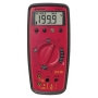AMPROBE - MULTIMETRO DIGITAL 30XR-A-