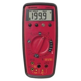 TRAMONTINA - JG. CHAVE FENDA C/8 PCS 44980/004-