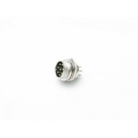 "TRAMONTINA - CHAVE PHILIPS 1/8 X 8_"" ISOLADA 41509/014-"