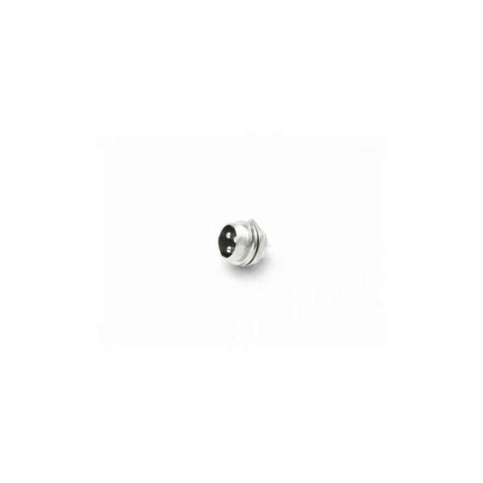 CONECTOR WC-3MF-