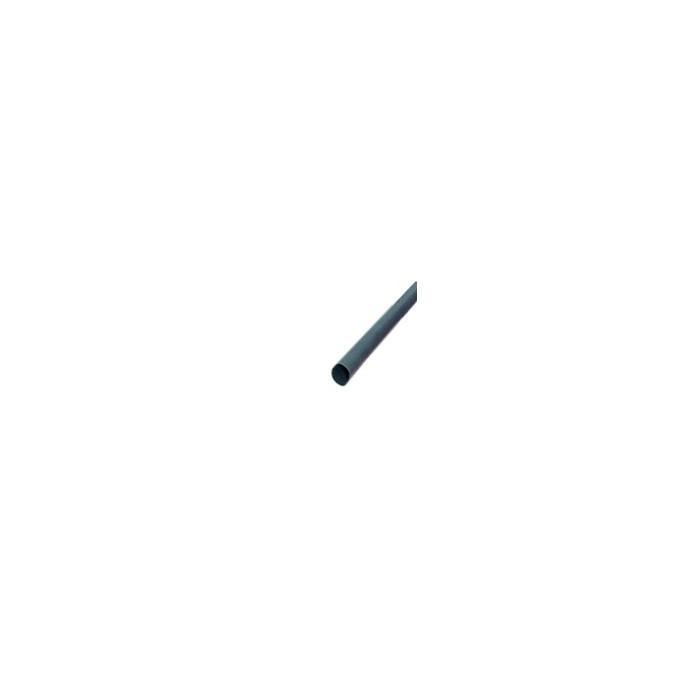 SPAGUETTI TERMO ENCOLHIVEL 6,0MM WOER RSFR TUB125º-