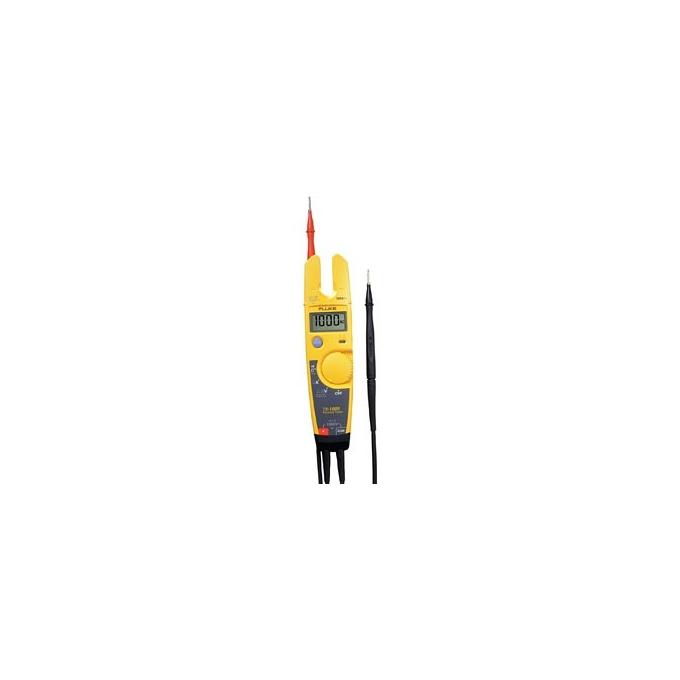 FLUKE - TESTADOR ELETRICO - T5-1000 USA-