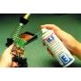 MINIPA - DECIBELIMETRO - MSL 1310 CCALIBRADOR INTERNO-