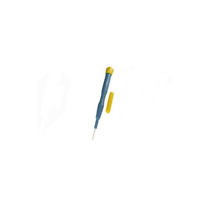 BATERIA NIMH AA - 2800MAH - BLISTER C/02-