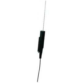INCOTERM - SONDA TIPO PT-100 7735.02.0.00