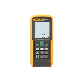 CONTACMATIC 250 ML - LIMPA CONTATO SECO-