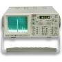 ALICATE HT 336A - 301A - CRIMP BCN, RG-58/59/62-