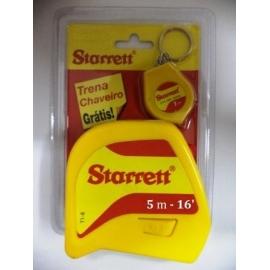 TRENA STARRETT - 5M T34-5