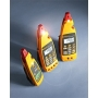 ALICATE HT 336N - 301N - CRIMP TERMINAL S/ ISOLACAO-