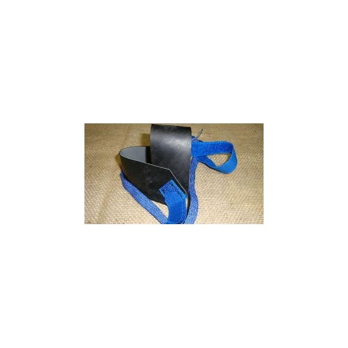 HEXACON - FERRO DE SOLDA -  FSP 6012 - 60W / 127V-