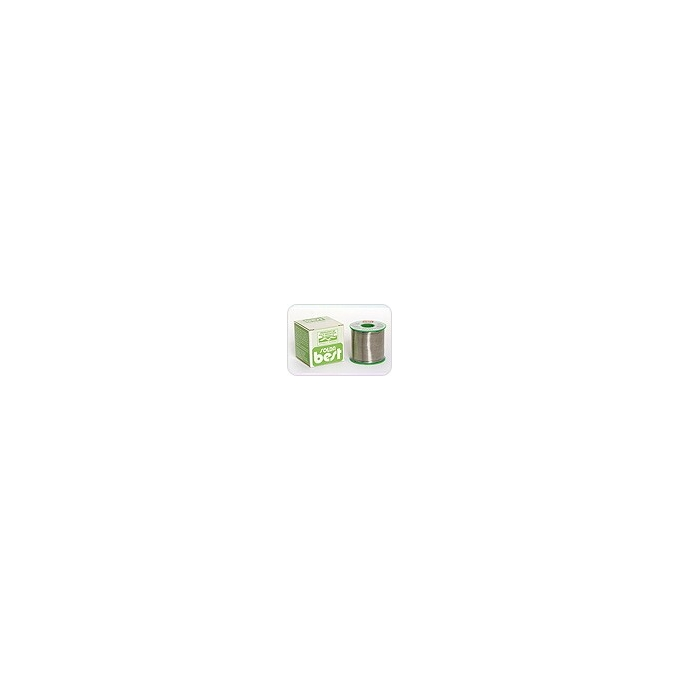 AMPROBE - MULTIMETRO DIGITAL 35XP-A-