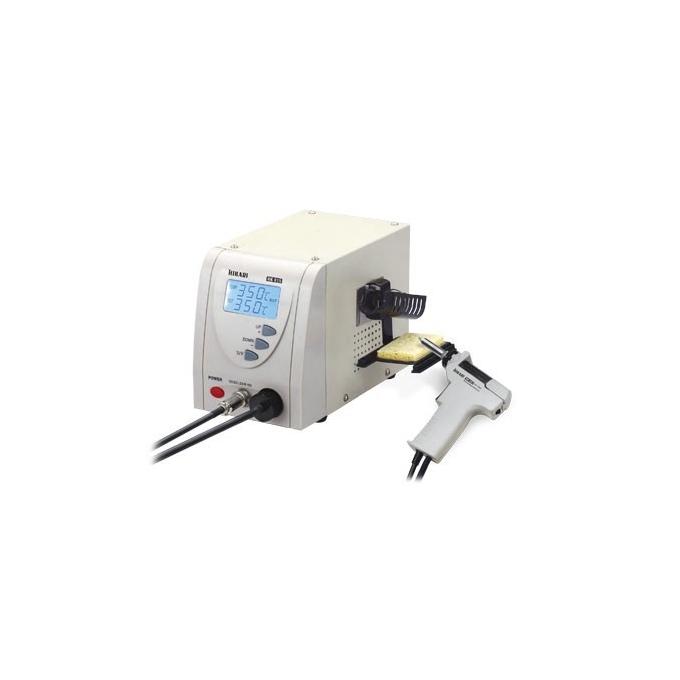 ICEL - MULTIMETRO - MD 1700-