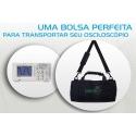 PINCA REF. PI 0810 - Preto