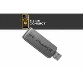 ADAPTADOR P/ PC - FLK-PC3000FC B - WIRELESS CONNECT