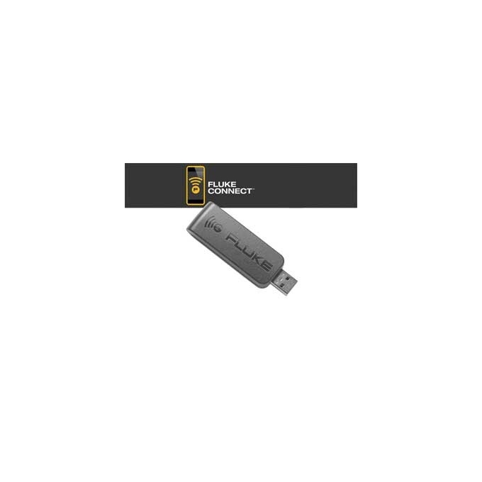 ADAPTADOR P/ PC - FLK-PC3000FC B - WIRELESS CONNECT