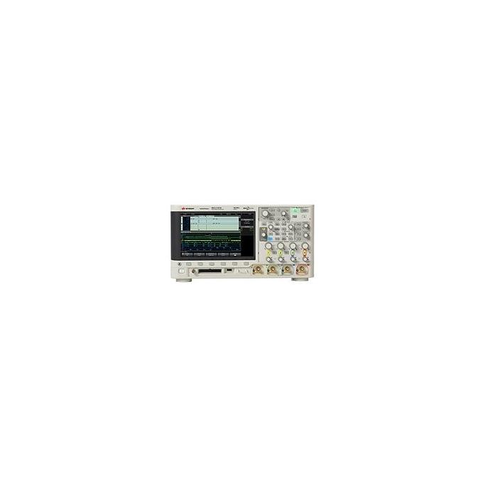 "SATA - ALICATE CRIMP TERMINAL S/ ISOLACAO 6/22AWG 10.1/4"" - ST91106ST"