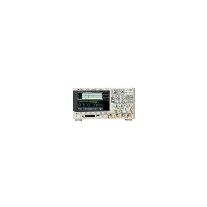 """SATA - ALICATE CRIMP TERMINAL FASTON 10/22AWG  9"""" - ST91107ST"""