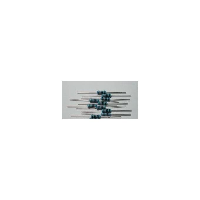 INCOTERM - TERMOMETRO INFRAVERMELHO  ST  400 - LASER DUPLO