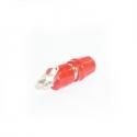 ALICATE AMPERIMETRO FLUKE- 302+