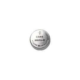 BATERIA LITHIUM LR-44-