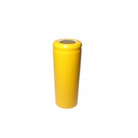BATERIA NIMH 7/5A - 2800MAH - 1,2V - 2800-