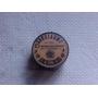SONALARME S 3/30 V1C - CONTINUO