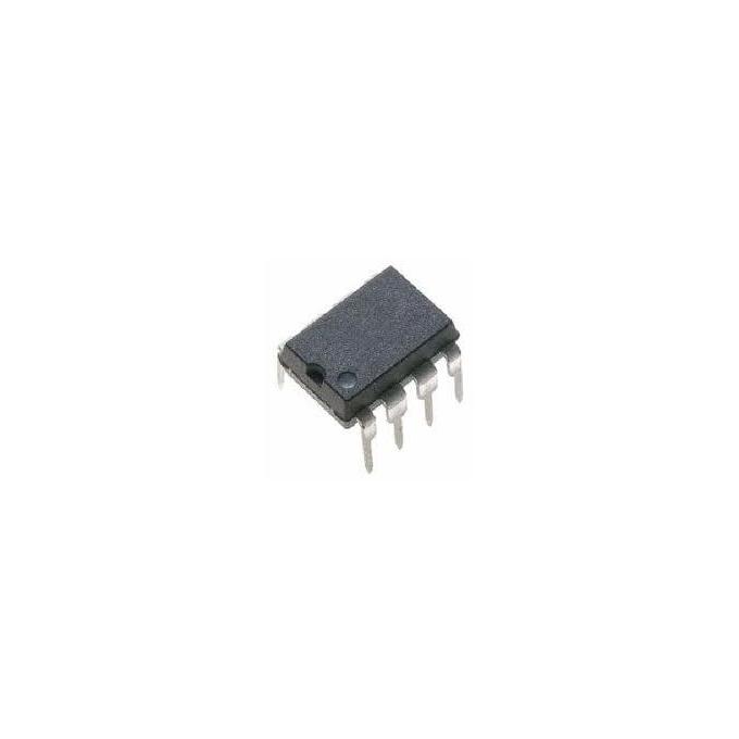 CA 3140 E   (DIP-08)