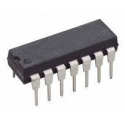 RASTREADOR DE CIRCUITO AT-7020