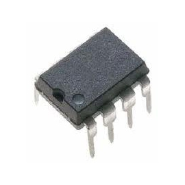 RASTREADOR DE CIRCUITO AT-7030