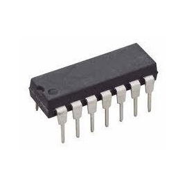 BICO REFLETOR P/HL-500/HL-1500/HL-1800