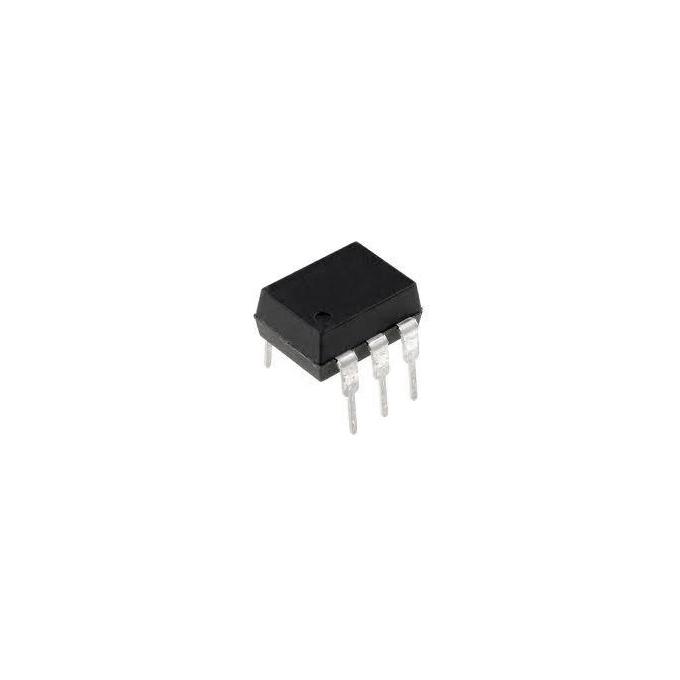 MOC 3021   (DIP-06)