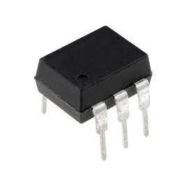 MOC 3041   (DIP-06)