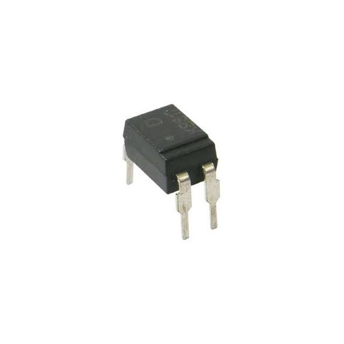 PC 817   (DIP-04)