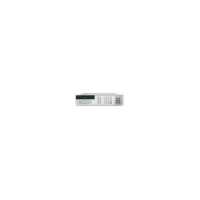 MINIPA - PROTOBOARD - MP 830