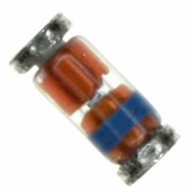 SMD - DIODO BZV55C15 Q68000A3524S27