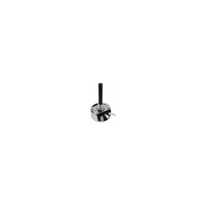 POT.FIO 4W -   100R MC/NP