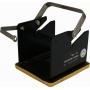ICEL - PROTOBOARD - MSB 500 - 3260 FUROS