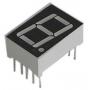 DISPLAY ANODO - PD 567 VERM - OPD561HR2AGW D166A