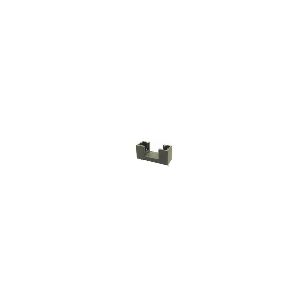 P.F REF 11005 P/PLACA - ZH 242