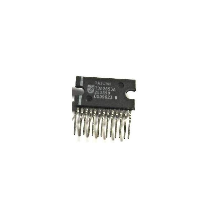 TDA 2653 A