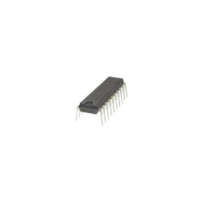 74 LS 373   (DIP-20)